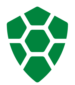 TurtleCoin Logo